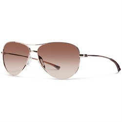 Smith Langley Sunglasses
