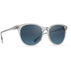 RAEN Norie Sunglasses - Women's