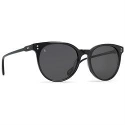 RAEN Norie Sunglasses - Women's