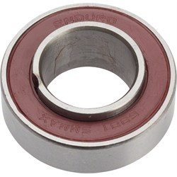 ABI SM MAX Sealed Cartridge Bearing