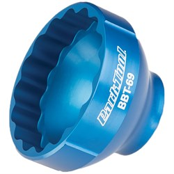 Park Tool BBT-69 Bottom Bracket Tool