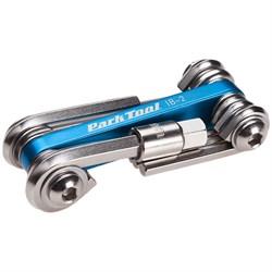 Park Tool IB-2 I-Beam Multi-Tool