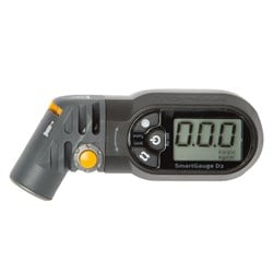 Topeak D2 SmartGauge Digital Tire Gauge
