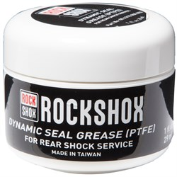 RockShox Dynamic Seal PTFE Grease
