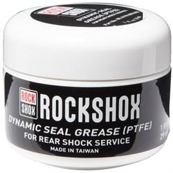 RockShox Dynamic Seal PTFE Grease