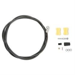 Shimano BH90-SB 2000mm Disc Brake Hose Kit