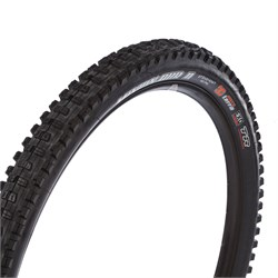 Maxxis Minion DHR II Wide Trail Tire - 27.5