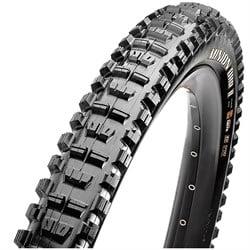 Maxxis Minion DHR II Wide Trail Tire - 27.5