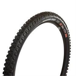Maxxis Minion DHF II Wide Trail Tire - 27.5