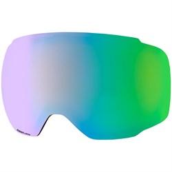 Anon M2 Sonar Goggle Lens
