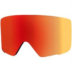 Anon M3 Sonar Goggle Lens