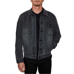 Roark HWY 41 Denim Jacket