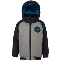 Burton Minishred Gameday Jacket - Little Boys'