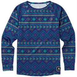Burton Lightweight Base Layer Set - Big Kids'