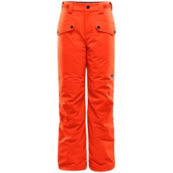 Orage Tarzo Pants - Big Boys'