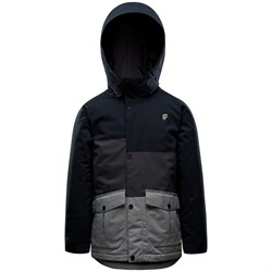 Orage Comox Jacket - Big Boys'