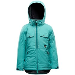 Orage Sequel Jacket - Big Girls'