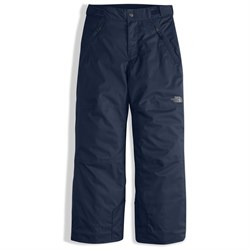 The North Face Freedom Pants - Boys'