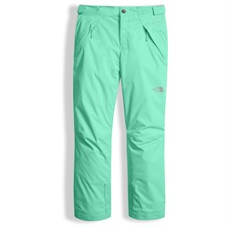 The North Face Freedom Pants - Big Girls'