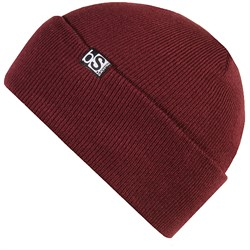 BlackStrap The Essential Beanie