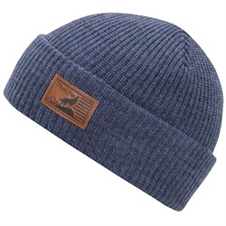 BlackStrap The Tread Beanie