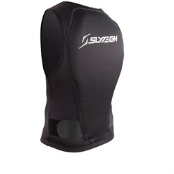 Slytech Flexi XT Mini Backpro Vest - Big Kids'