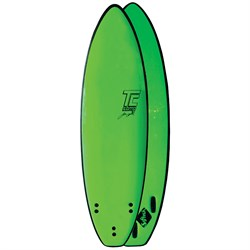 Softech DSS TC Comp 6'6'' Surfboard