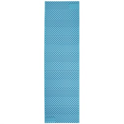 Therm-a-Rest Z-Lite™ SOL Sleeping Pad