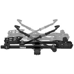 Thule T2 Pro XT Add-On Bike Rack