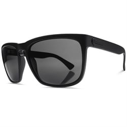 Electric Knoxville XL S Sunglasses