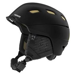 Marker Ampire Helmet - Women's