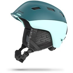 Marker Ampire Helmet - Women's - Used