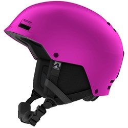 Marker Kojo Helmet - Kids'