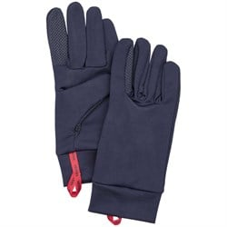 Hestra Touch Point Dry Wool Liners