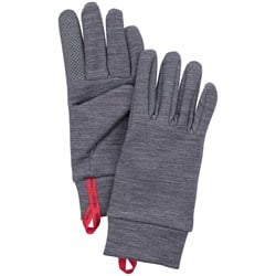 Hestra Touch Warmth Liners