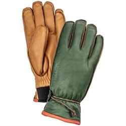 Hestra Wakayama Gloves