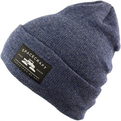 Spacecraft Otis Beanie