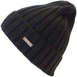 Spacecraft Lana Beanie - Women's