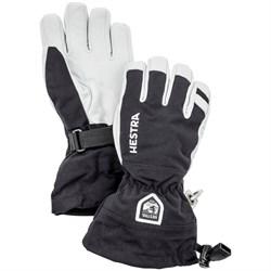 Hestra Army Leather Heli Ski Jr. Gloves - Big Kids'