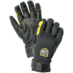 Hestra Ergo Grip Active Gloves