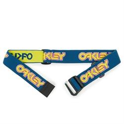 Oakley Stretch Snow Belt