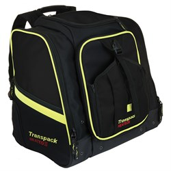 Transpack Heated Pro XL Boot Bag