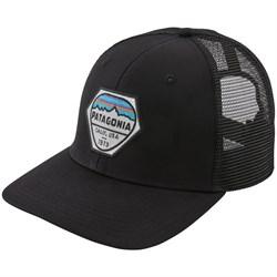 ed1dad1fd Women's Hats