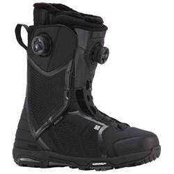 Ride Trident Boa Snowboard Boots 2019
