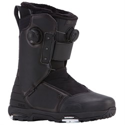 Ride Ninety-Two Snowboard Boots