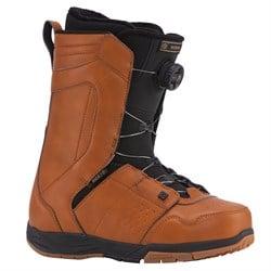 Ride Jackson Snowboard Boots