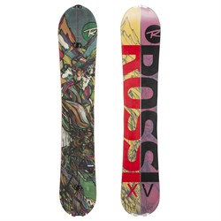 Rossignol XV Magtek Splitboard