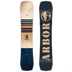 Arbor Westmark Rocker Snowboard