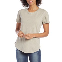 Z Supply The Ultimate Slub Crew T-Shirt - Women's