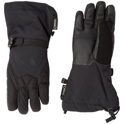 The North Face Montana GORE-TEX Gloves - Women's